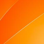 【C语言深入】陷阱:数组指针作为函数参数返回
