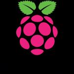 RaspberryPi_Logo