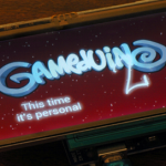 gameduino2_logo