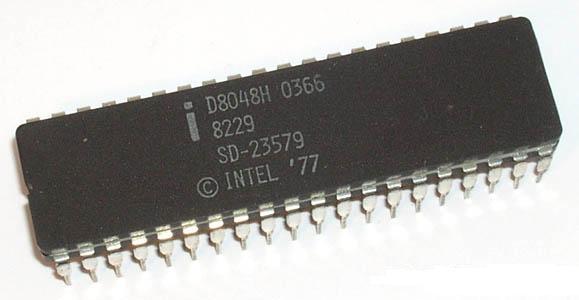 L_Intel-D8048H