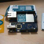 Arduino | Arduino Yun入手评测与基本配置指南