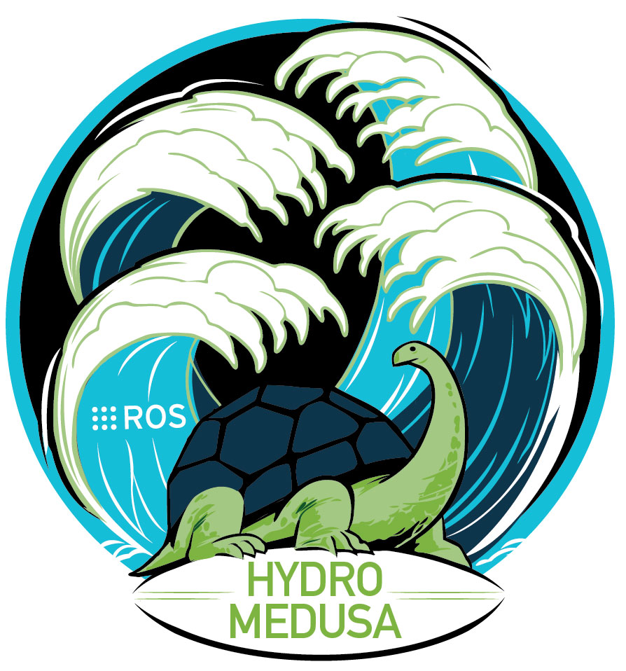 Hydromedusa_web1