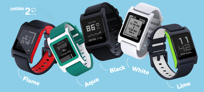 pebble2_colors