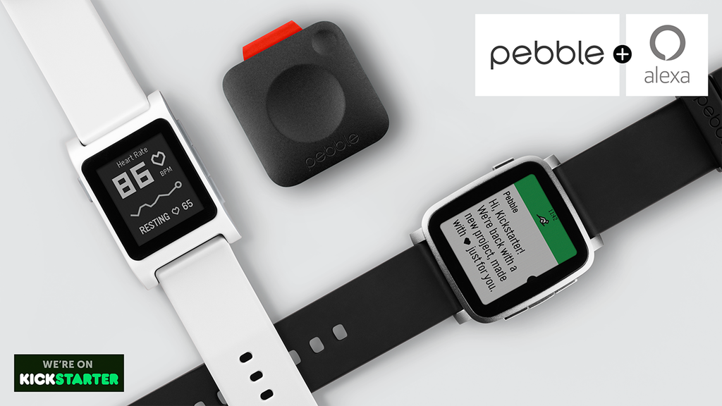 pebble_cover